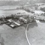 PH-C-14-5 - Arial views of Chirk Castle (30 Oct 1980) .jpg