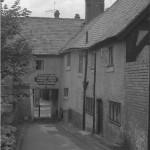 OSW-NEG-O-1-10 Arthur Street, 1963
