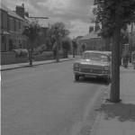 OSW-NEG-O-1-103 Ferrers Road, 1963