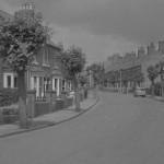 OSW-NEG-O-1-104 Ferrers Road, 1963