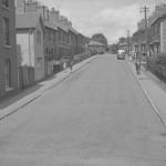 OSW-NEG-O-1-107 Gittin Street, 1964