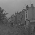 OSW-NEG-O-1-36 Brynhafod Road, 1963