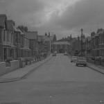 OSW-NEG-O-1-99 Edward Street, 1963