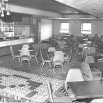 PH-M-29-1  - Inside night club at Moreton Lodge