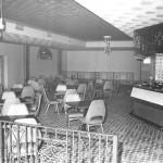 PH-M-29-2 - Inside Night Club at Moreton Lodge