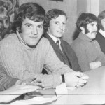 PH-N-6-1 - Nesscliffe YFC held a quiz 1974