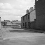 OSW-NEG-O-1-122 Hurdsman Street, 1964
