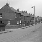 OSW-NEG-O-1-123 Jennings Road, 1963