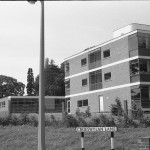 OSW-NEG-O-1-150 Morda Road- Boys School, 1963