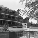 OSW-NEG-O-1-151 Morda Road- Boys School, 1963