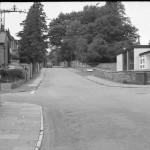 OSW-NEG-O-1-155 Mount Road, 1963