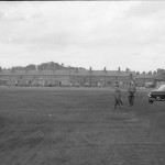 OSW-NEG-O-1-156 Oak Street - Recreation Ground, 1963