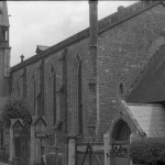OSW-NEG-O-1-178 Roft Street - Holy Trinity Church, 1964