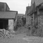 OSW-NEG-O-1-193 Tannery, 1963
