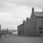 OSW-NEG-O-1- 205 Upper Lord Street, 1964
