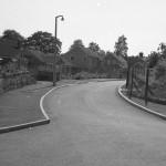 OSW-NEG-O-1-234 Wilmot Drive, 1963
