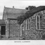 PH-L-40-3  Bethania, Llanwddyn