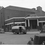 PH-O-5-11-1 Regal Cinema 1950's
