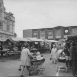 PH-O-5-2-6 - Bailey Head, Open Market, July 1973