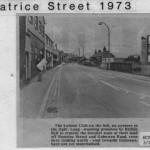 PH-O-5-4-1 - Beatrice Street, 1973