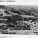 PH-R-15-14 - Llangynog Station, 1905