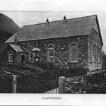 PH-R-15-2 -  Llangynog Methodist Chapel