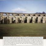 PH-R-15-6 - Chirk Viaduct & Aquaduct