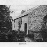 PH-B-29-1    Brithdir Methodist Chapel