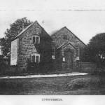 PH-C-37-1  Cyrnybwch Methodist Chapel