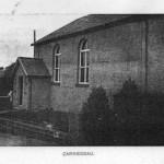 PH-C-39-1   Carneddau Methodist Chapel