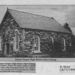 PH-G-7-1 - Salem Chapel for sale - 1996