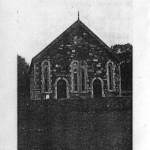PH-H-33-1  Hirnant Methodist Chapel