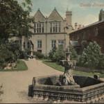 NM-0-5-46-4 - Castle Bank 1907
