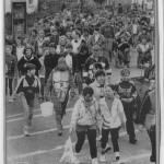 PH-O-5-18-6 - The Derwen Walk, 1993