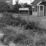 PH-O-5-19-1 - Wilfred Owen Road - 1973