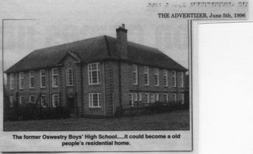 PH-O-5-27-3 - Boys High School - 1996
