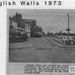 PH-O-5-28-2 - English Walls 1973