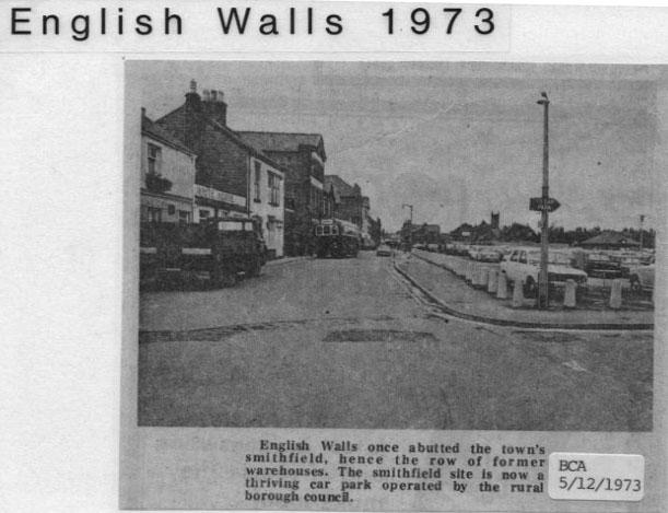 PH-O-5-28-2 - English Walls 1973
