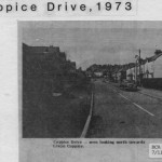 PH-O-5-35-1 - Coppice Drive - 1973