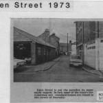 PH-O-5-36-1 - Eden Street - 1973