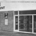PH-O-5-38-2 - Nationwide Brake & Tyre Centre - 1973