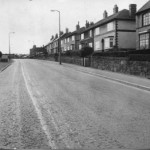 PH-O-5-39-3 -  Gobowen Road - 1973