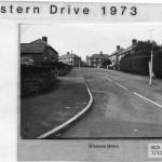 PH-O-5-40-1 - Western Drive - 1973