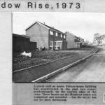 PH-O-5-41-1 - Meadow Rise - 1973
