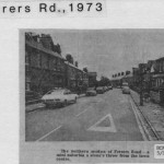 PH-O-5-44-2 - Ferrers Road - 1973