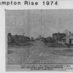 PH-O-5-48-1 - Hampton Rise - 1974