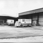 PH-O-5-49-2 - Woodward Distributers new cold store - 1974