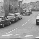 PH-O-5-52-1 - Prince Street - 1973