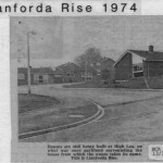PH-O-5-55-1 - Llanforda Rise - 1974