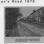 PH-O-5-63-1 - Queen's Road - 1973